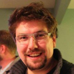 Justin Schneck
