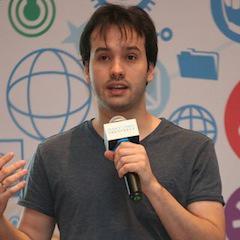 José Valim