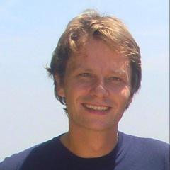 Marco Herbst