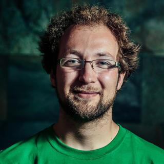 Tobias Pfeiffer
