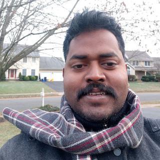 Shankar Dhanasekaran
