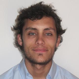 Daniel Caixinha