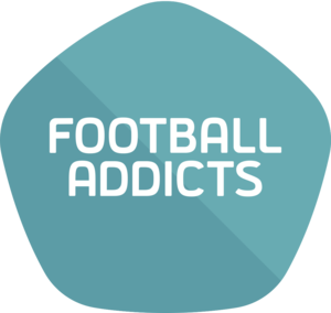 Football Addicts