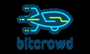 bitCrowd2