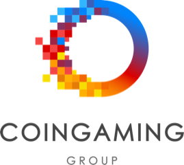 Coin Gaming Group