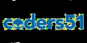 Coders51
